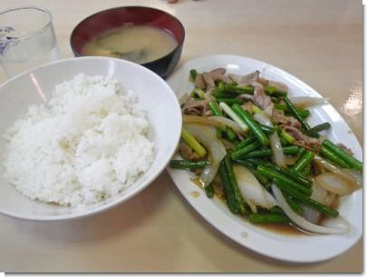080804神田食堂03.jpg