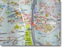 080808山田屋02.jpg