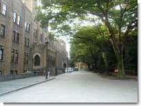 080808東京大学08.jpg