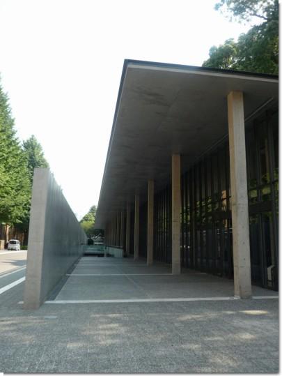 080808東京大学11.jpg