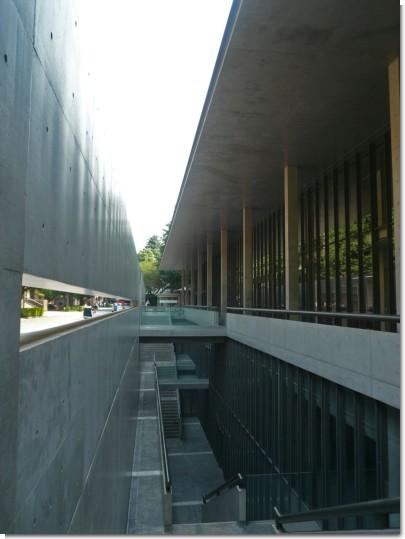 080808東京大学12.jpg