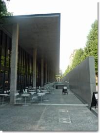 080808東京大学15.jpg