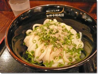080817麺通団02.jpg