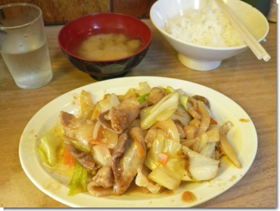 080818神田食堂04.jpg