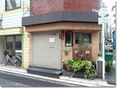080825浅草橋界隈01.jpg