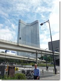 080827赤坂界隈02.jpg