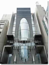 080827赤坂界隈03.jpg