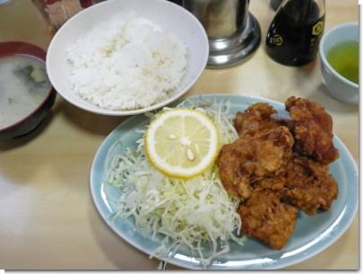 080829神田食堂02.jpg