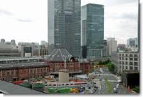 080822東京駅02.jpg