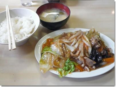 080905神田食堂03.jpg