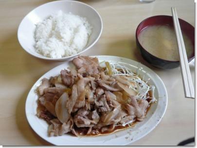 080901神田食道03.jpg