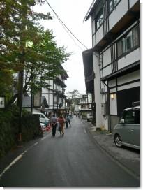 080921草津温泉15.jpg