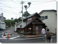 080921草津温泉18.jpg