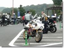 080921草津旅09.jpg