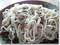 081005じゃじゃ麺07.jpg