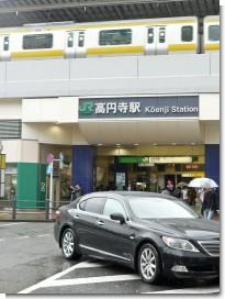 081006高円寺界隈01.jpg