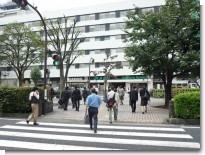 081007蒲田駅01.jpg