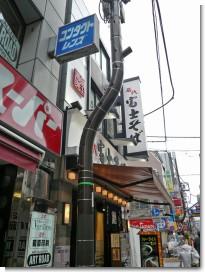 081008神田界隈02.jpg