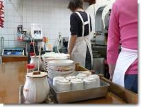 081008本郷商店06.jpg