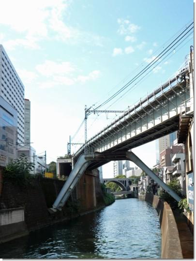 081009聖橋01.jpg