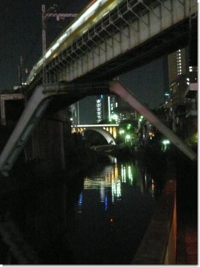 081009聖橋02.jpg