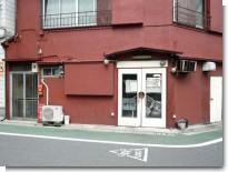 081009板橋界隈04.jpg