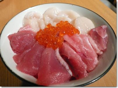 081018海鮮丼01.jpg