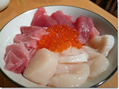 081018海鮮丼02.jpg