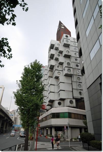 081018中銀マンシオン01.jpg