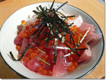 081019海鮮丼01.jpg