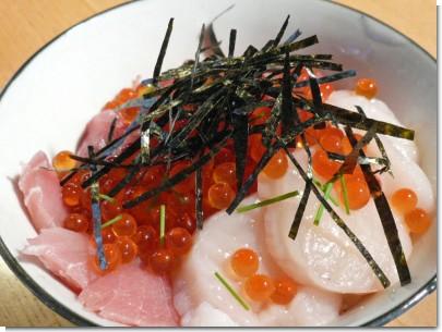 081019海鮮丼02.jpg