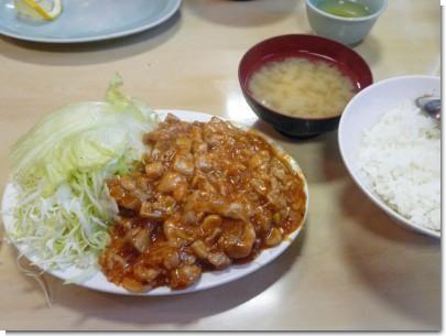 081030神田食堂03.jpg