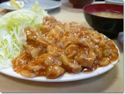 081030神田食堂04.jpg