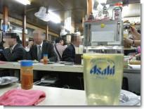 081107江戸っ子03.jpg