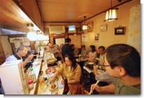 081108竹よしお食事会20.jpg