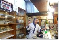 081108竹よしお食事会22.jpg