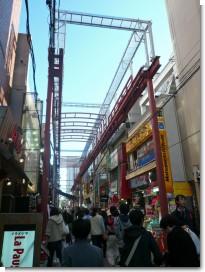 081101吉祥寺街中02.jpg