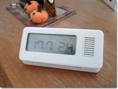 081101温度計01.jpg