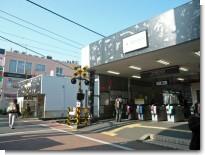 081118多摩川線05.jpg