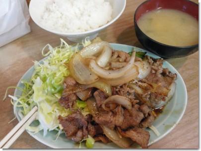 081113神田食堂04.jpg