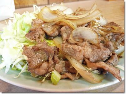 081113神田食堂05.jpg