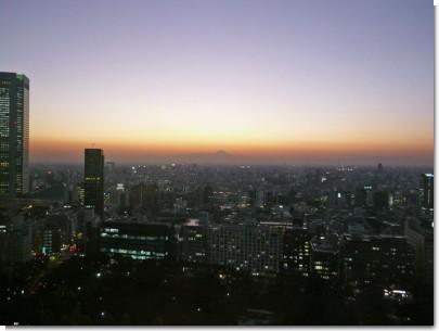 081203新宿・夕景01.jpg