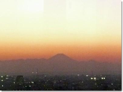 081203新宿・夕景02.jpg