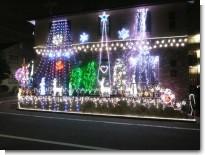 081212クリスマスイルミ01.jpg