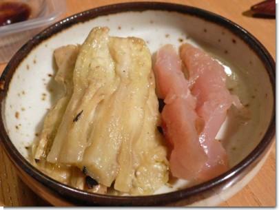 081228焼き鳥丼03.jpg