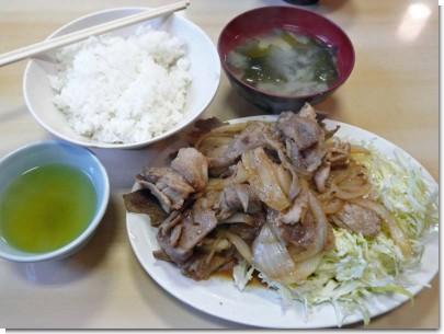 090105神田食堂03.jpg