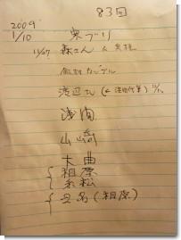 090108竹よし02.jpg