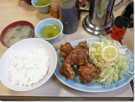 090403神田食堂02.jpg
