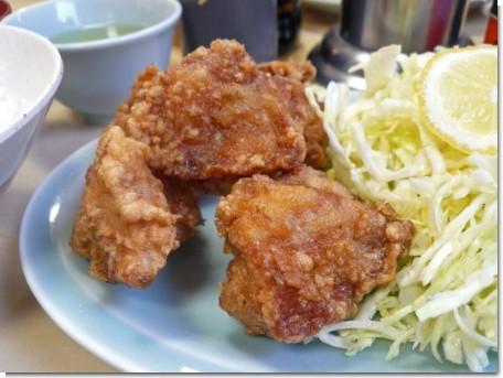 090403神田食堂03.jpg