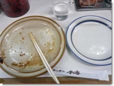 090812キッチン南海04.jpg